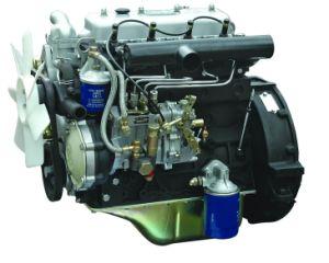 Moteur diesel (380, 385, 480, 485, 490, 4100, 4102, 4108)