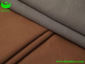 De Stof van de Bank van de polyester (BS2209)