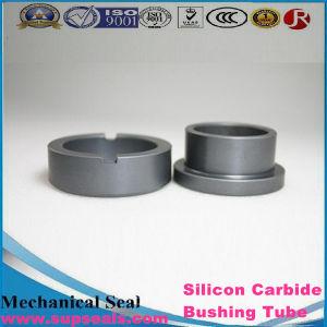 Жидкость, Механические узлы и агрегаты уплотнения насоса из карбида кремния Ssic Rbsic кольцо