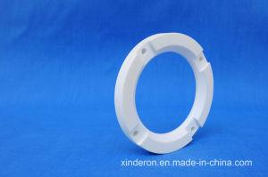 Kundenspezifischer keramischer Ring mit guter Verschleißfestigkeit