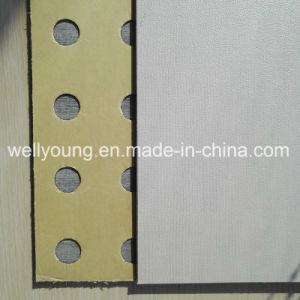 Tegels van de Muur van de Installatie van China de Gemakkelijke voor BinnenDecoratie