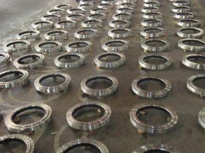 Anillo de rotación de alta precisión/ El cojinete de giro para el 20 de la serie 0544Vli