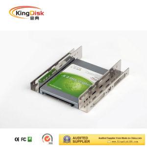 3.5  PATA (IDE) SSDのハード・ドライブ(SSD-KD-PA25-MJ)