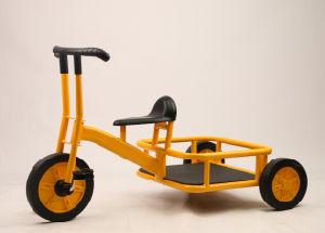 Form-Kind-Fahrrad Sports Fahrrad für Kinder