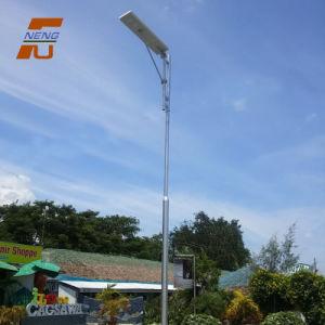 Het gegalvaniseerde Staal Elektrische Pool integreerde het Zonne LEIDENE Licht van de Tuin