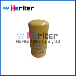 CH150 A10置換MP油圧オイルのカートリッジフィルター