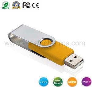 Компьютерные принадлежности диск USB Pen Drive USB-подарок