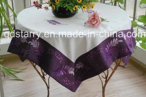 De Stijl Tableclothes St0060 van Hemstitch