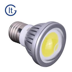 3 Watt Refletor LED de iluminação interior, Luz de decoração