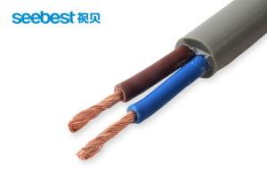 Alle Produkte zur Verfügung gestellt vonXiamen Seebest Cable Co., Ltd.