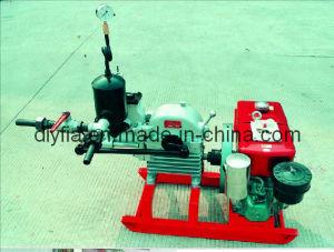 Mud Pump (BW120QF)