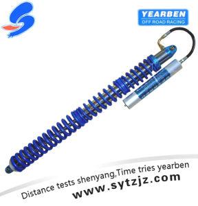 La suspensión de 2,5 Amortiguador Sy22.57.64.00-18
