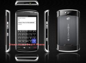 Telefono mobile astuto (95)