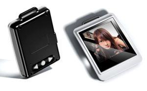 1,5 pouces Visionneuse photo numérique (ET-F015A)