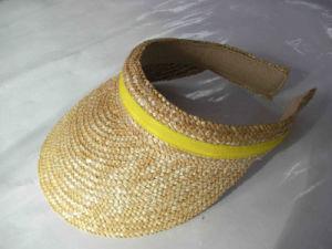 Ocio Hat (Sombrero3T7).