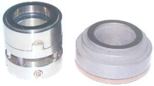 De model Mechanische Reeks van de Verbinding (kl-606)