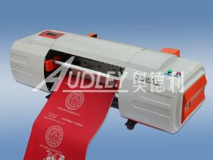 Individuation 디지털 최신 포일 각인 기계 (ADL-330A)