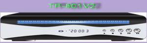 Lettore DVD (801V2)