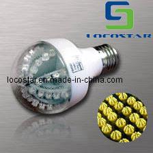 LED-Birne (LO-G60-36S)