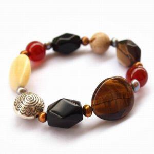 De Armband van de Juwelen van de manier (B20103)