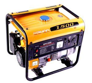 Générateur à essence (WH1500)
