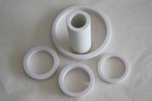 L'alumine joint en céramique