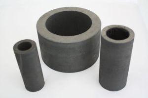 El material deshidratante grafito