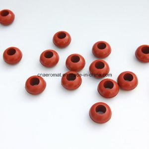 Verbindingen Met grote trekspanning van de Pakking Viton van de goede Kwaliteit de Rubber