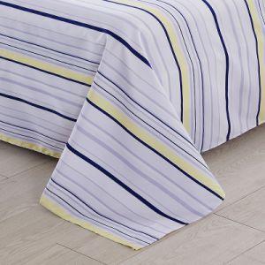 Hauptgewebe gedruckte neue Entwurfs-Bettwäsche