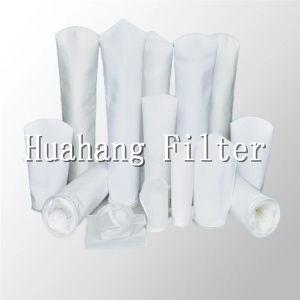 Antiestático de alta calidad Anti-Water/// La Película a prueba de aceite PTFE el procesamiento de la bolsa de filtro de polvo