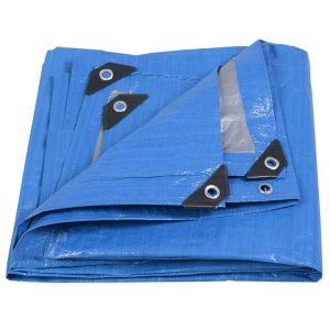 tessile 100% del cappotto del PVC della spedizione di tempo d'inserimento