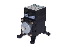 Durable de la pompe à air à vitesse variable