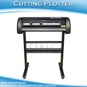 Free Software Artcut6 equipo de la pegatina de vinilo plotter de corte máquina