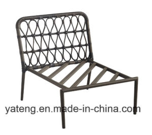 Outdoor Garden Chairs Images also Outdoorliving as well Product New Design Cheap PE Rattan Aluminum Furniture Outdoor Garden Sofa Set As Cornor Set YT892  eoegroeog also Image Foshan Furniture Market Bed also  on rattan garden furniture cheap