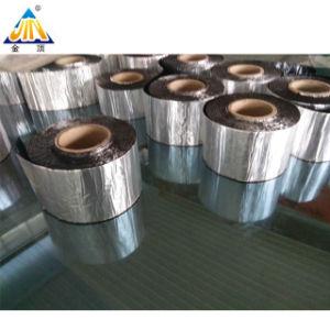 De Waterdichte Band van het Bitumen van Weifang met Karton