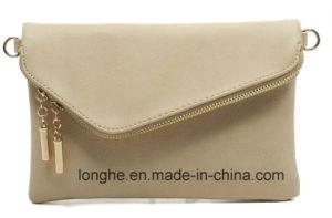 주문 Hot Selling 및 High Quality Women Clutches Evening Bag (ZX20360)