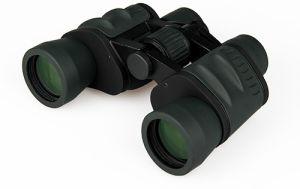 Militär Fernglas Mit Entfernungsmesser : China entfernungsmesser ferngläser