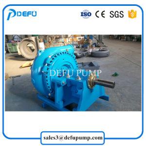 최신 판매 전기 수평한 진창 원심 채광 펌프