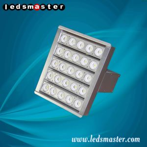 Alta potencia 720W de luz LED de alta Bay