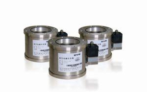 Névoa de óleo de entrada os filtros da bomba de vácuo