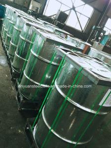 Esferas de moagem com tamanho diferente 11.1125mm 7/16 polegada G1000