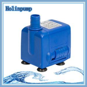 صغيرة كهربائيّة حوض مائيّ غواصة [وتر فوونتين] مضخة ([هل-450])