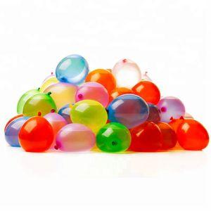 De Ballon van het Water van de Kinderen van de zomer