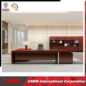 Moderner Büro Möbel Leitende Stellung Tabellen Boss Büro Schreibtisch