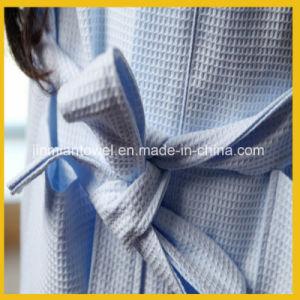 Accappatoio 100% del cotone del commercio all'ingrosso