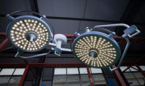 Shadowlessランプを作動させる外科Hled-M7/5 LED
