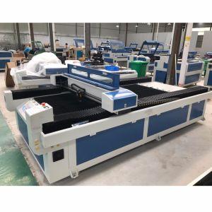Machine van de Gravure van de laser de Scherpe voor mDF/Acrylic/Wood/Board/Non-Metaal