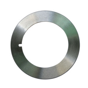 Циркуляр ножи для литиевой батареей
