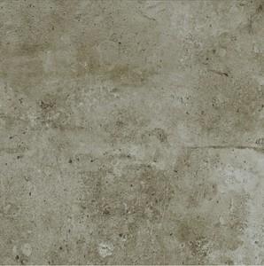 Mt6670-002 de Hete Tegel van de Vloer van de Verkoop Cement Verglaasde Rustieke Ceramische
