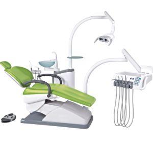 Hdc-N4 presidenza dentale economica della strumentazione dentale di approvazione del Ce/iso